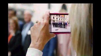 New York Stock Exchange TV Spot, 'Vertiv' - Thumbnail 8
