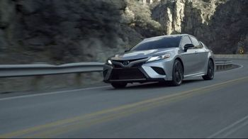 Toyota TV Spot, 'Here to Help: Enhanced Efforts' [T1] - Thumbnail 2