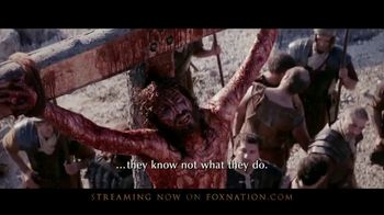 FOX Nation TV Spot, 'The Passion of the Christ' - Thumbnail 10