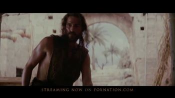FOX Nation TV Spot, 'The Passion of the Christ' - Thumbnail 3