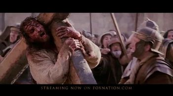 FOX Nation TV Spot, 'The Passion of the Christ' - Thumbnail 8