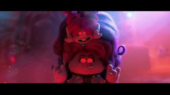 Trolls World Tour - Alternate Trailer 44