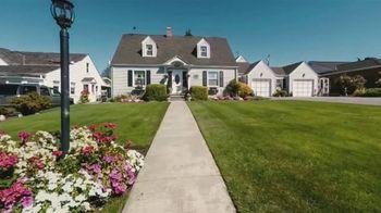 Best Buy TV Spot, 'From Home' - Thumbnail 1