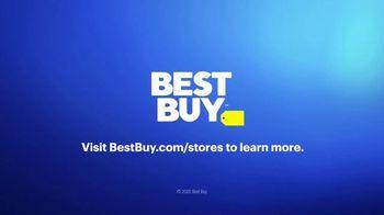 Best Buy TV Spot, 'From Home' - Thumbnail 9