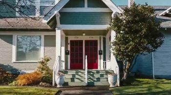 Best Buy TV Spot, 'From Home' - Thumbnail 4