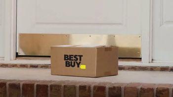 Best Buy TV Spot, 'From Home' - Thumbnail 7