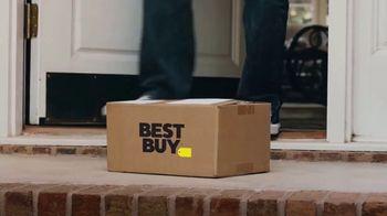 Best Buy TV Spot, 'From Home' - Thumbnail 8