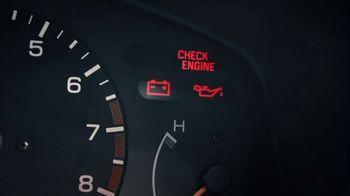 Big O Tires TV Spot, 'Flexible Credit Options' - Thumbnail 1