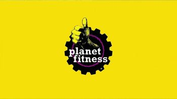 Planet Fitness TV Spot, 'More Important Than Ever: Home Work-Ins' - Thumbnail 1