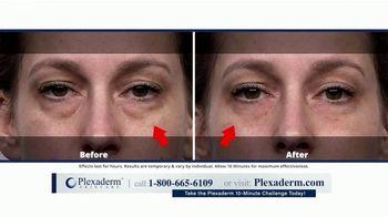 Plexaderm Skincare TV Spot, '50% Off and Free Shipping' - Thumbnail 4