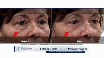 Plexaderm Skincare TV Spot, '50% Off and Free Shipping' - Thumbnail 6