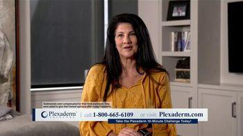 Plexaderm Skincare TV Spot, '50 Percent Off and Free Shipping' - Thumbnail 9
