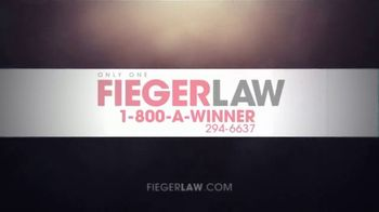 Fieger Law TV Spot, 'Justice Over Headlines' - Thumbnail 9