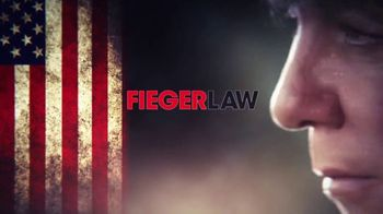 Fieger Law TV Spot, 'Justice Over Headlines'
