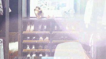Closet Factory TV Spot, 'Virtual Designs' - Thumbnail 6