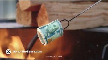 The Zebra TV Spot, 'Money Marshmallow' - Thumbnail 1