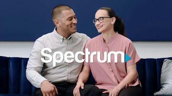Spectrum Internet and TV TV Spot, 'Testimonies' - Thumbnail 1