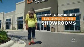 Ashley HomeStore TV Spot, 'Furniture Needs: Save 25 Percent' - Thumbnail 7