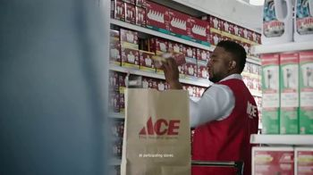 ACE Hardware TV Spot, 'We Want to Help' - Thumbnail 2