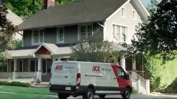 ACE Hardware TV Spot, 'We Want to Help'