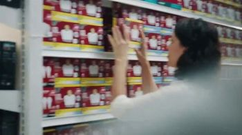 ACE Hardware TV Spot, 'We Want to Help' - Thumbnail 4