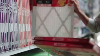 ACE Hardware TV Spot, 'We Want to Help' - Thumbnail 5