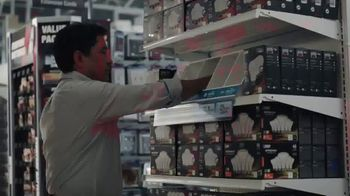 ACE Hardware TV Spot, 'We Want to Help' - Thumbnail 6