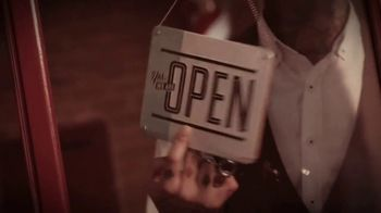 GoDaddy TV Spot, 'Open We Stand V2' Song by Asha - Thumbnail 2