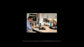 JPMorgan Chase & Co. TV Spot, 'J.P. Morgan Advisors Are Here For You' - Thumbnail 6