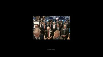 JPMorgan Chase & Co. TV Spot, 'J.P. Morgan Advisors Are Here For You' - Thumbnail 8