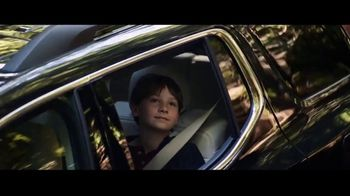 Buick & GMC Spot TV Spot, 'We're Here to Help: Healthcare Professionals' Song by Our Many Stars [T1]