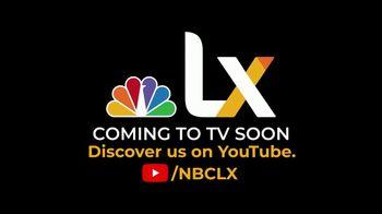 NBCLX TV Spot, '321 Coffee' - Thumbnail 9