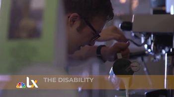 NBCLX TV Spot, '321 Coffee' - Thumbnail 3