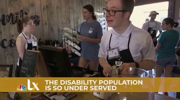 NBCLX TV Spot, '321 Coffee' - Thumbnail 5