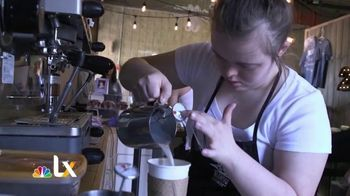 NBCLX TV Spot, '321 Coffee' - Thumbnail 6