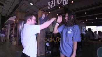 NBCLX TV Spot, '321 Coffee' - Thumbnail 7
