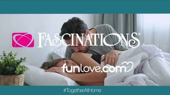Fascinations TV Spot, 'Stay Safe' - Thumbnail 2