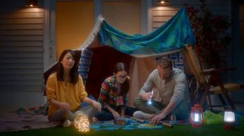 The Genius of Play TV Spot, 'Worldwide Headquarters of Play' - Thumbnail 5
