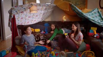The Genius of Play TV Spot, 'Worldwide Headquarters of Play' - Thumbnail 7