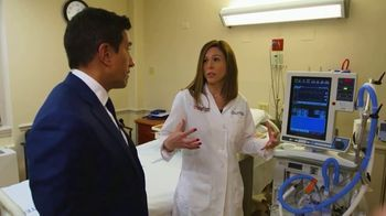 Coronavirus: Fact vs. Fiction TV Spot, 'Stay Informed' - Thumbnail 4
