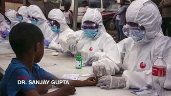 Coronavirus: Fact vs. Fiction TV Spot, 'Stay Informed' - Thumbnail 5