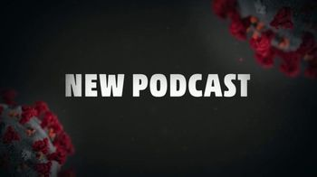 Coronavirus: Fact vs. Fiction TV Spot, 'Stay Informed' - Thumbnail 8