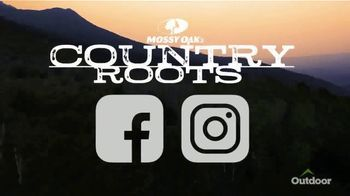Mossy Oak GO TV Spot, 'The Social Media Platform' - Thumbnail 2