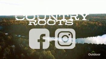 Mossy Oak GO TV Spot, 'The Social Media Platform' - Thumbnail 3
