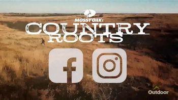 Mossy Oak GO TV Spot, 'The Social Media Platform' - Thumbnail 4