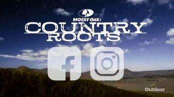Mossy Oak GO TV Spot, 'The Social Media Platform' - Thumbnail 5