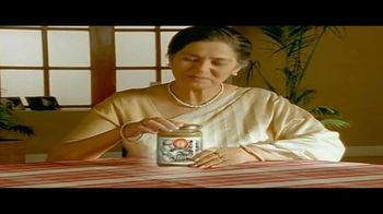 House of Spices Ginger Garlic Paste TV Spot, 'Pure, Fresh, Here' - Thumbnail 10