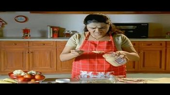 House of Spices Ginger Garlic Paste TV Spot, 'Pure, Fresh, Here' - Thumbnail 3