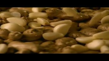 House of Spices Ginger Garlic Paste TV Spot, 'Pure, Fresh, Here' - Thumbnail 4