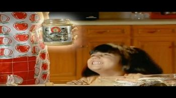 House of Spices Ginger Garlic Paste TV Spot, 'Pure, Fresh, Here' - Thumbnail 6